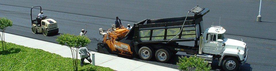 asphalt-paving-banner-960x365-960x250